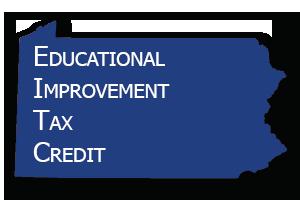 EITC-Image