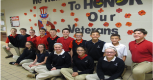 middle-school-honor-vets