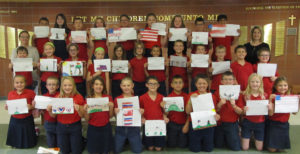 art-for-the-troops-letters-too