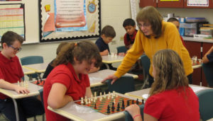 chess-math_dcc-6th-graders-challenged
